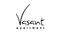 Vasant appartment