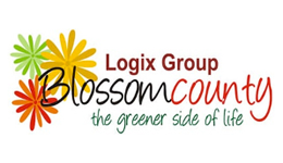 Logix group bloosom country